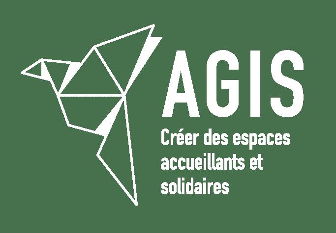 AGIS / GISA