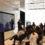 Dévoilement des vidéos du concours AGIS contre l'intimidation